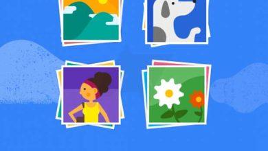 Google sur le point de concurrencer Instagram