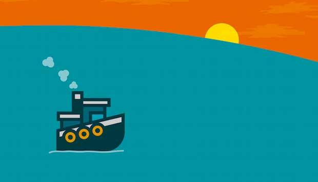Paiement en ligne : Facebook met la main sur Tugboat