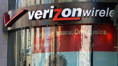 Verizon rachète AOL et le HuffPost pour 4,4 milliards de dollars