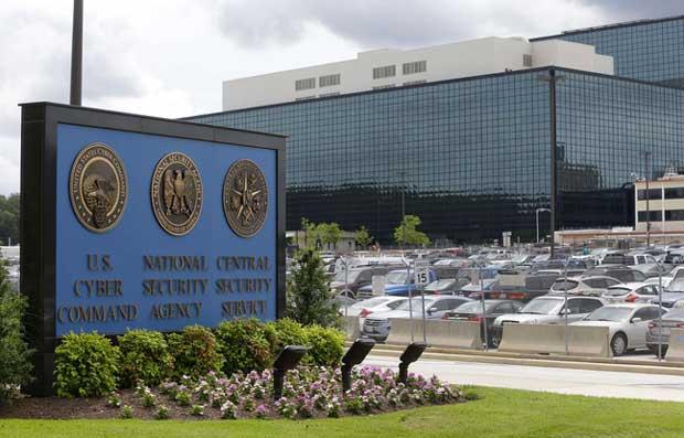 Espionnage : quand la NSA retranscrit en texte des millions de conversations par jour