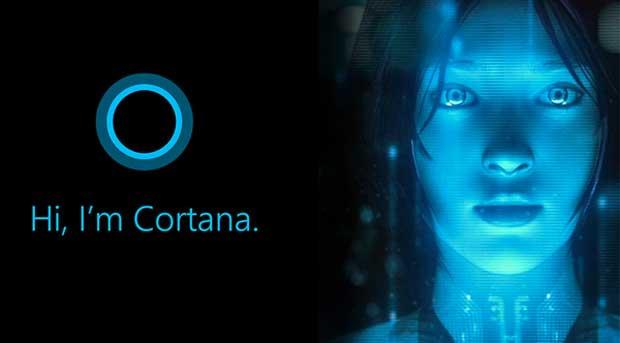Windows 10 : Cortana arrivera avec de nouvelles fonctionnalités