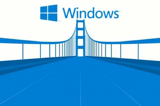 Finalement, Microsoft n'offrira pas Windows 10 aux pirates, mais…
