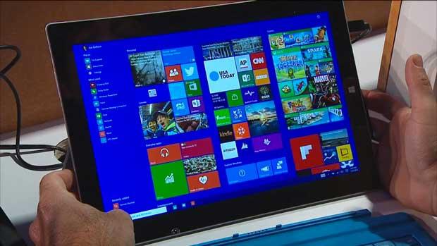Windows 10 : Microsoft peinerait à convaincre les développeurs