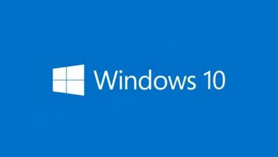 Microsoft annonce la fin des Patchs Tuesday et lance une pique à Google