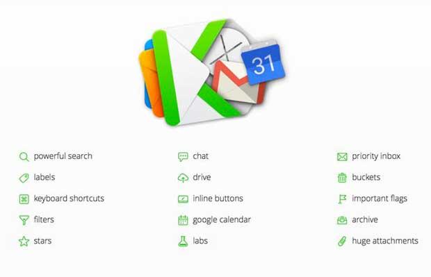 Kiwi-for-Gmail-1