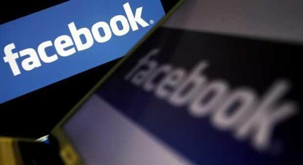 Facebook présente un nouvel outil de sécurité
