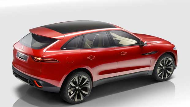 jaguar-e-pace-photo-1