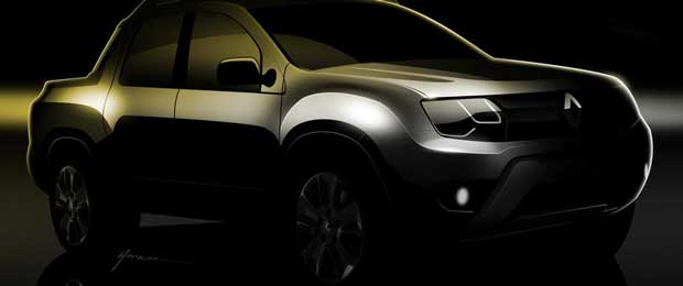 le-premier-pick-up-renault-duster-oroch-2015