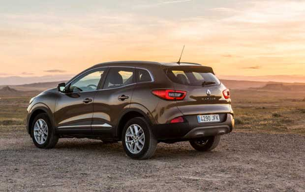 renault-kadjar-photo-2