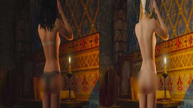 the-witcher-3-censure-photo-2