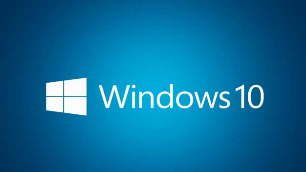 Windows 10 : pas de gratuité en passant par les Windows Insiders