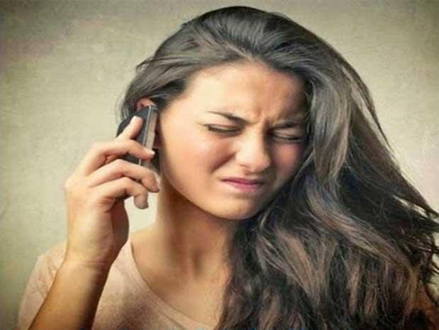 Harc lement de nombreux clients de sfr veulent porter - Porter plainte pour harcelement telephonique ...