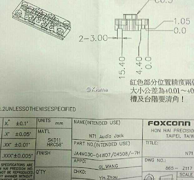 iphone-6s-un-document-foxconn