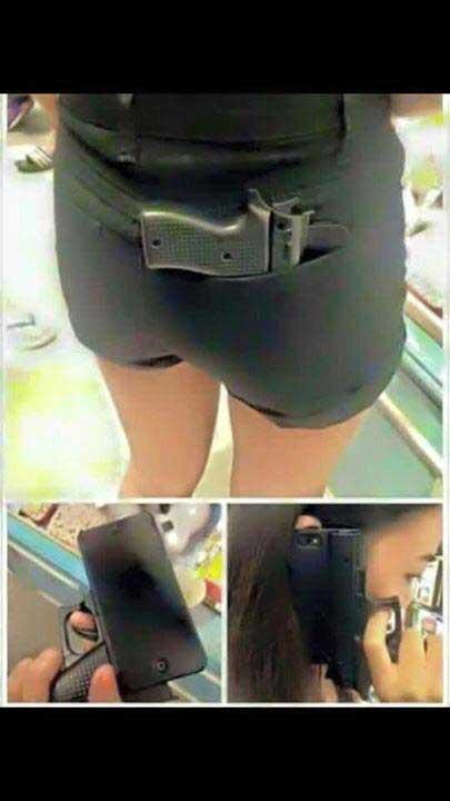 iphone-coque-pistolet-photo-1