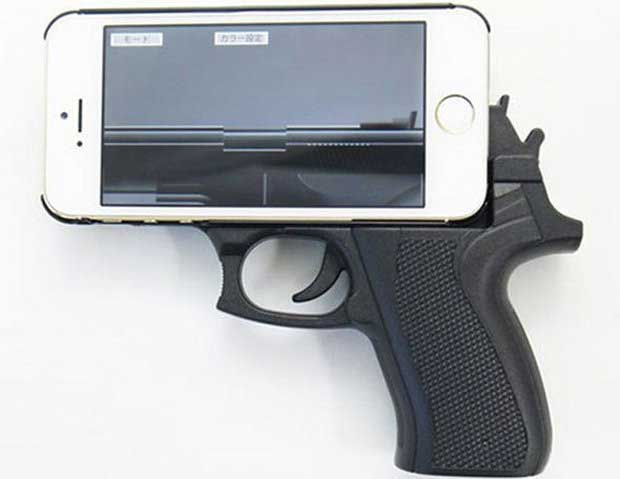 iphone-coque-pistolet-photo-2