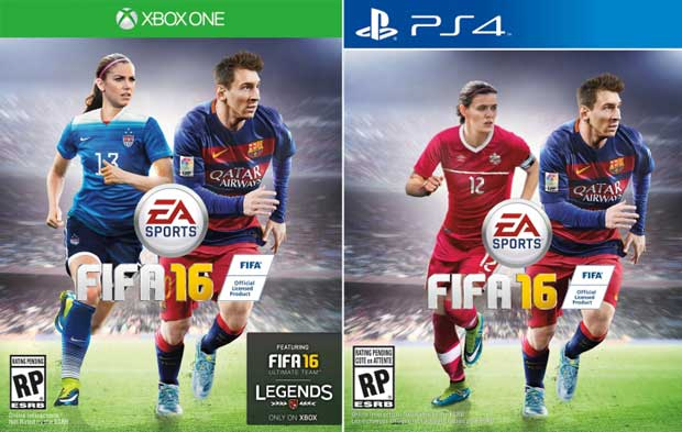 fifa-16-cover-alex-morgan-christine-sinclair
