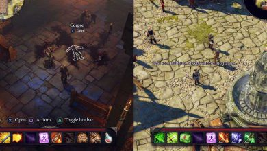 Gamescom 2015 : le RPG old school n'est pas mort !