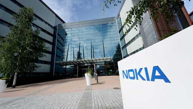 Nokia se prépare à revenir sur le marché des mobiles