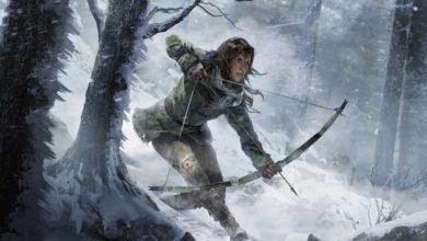 Rise Of The Tomb Raider : une nouvelle vidéo de 13 minutes