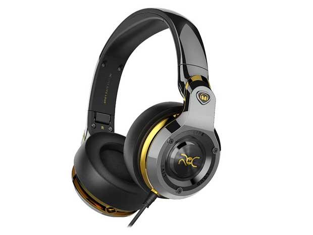 ronaldo-roc-headphones-black