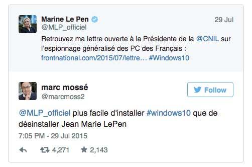twitter-tweet-marine-le-pen-marc-mosse-windows-10