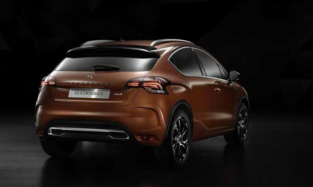 ds4-crossback