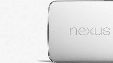 Les caractéristiques du smartphone Nexus de Huawei dévoilées ?