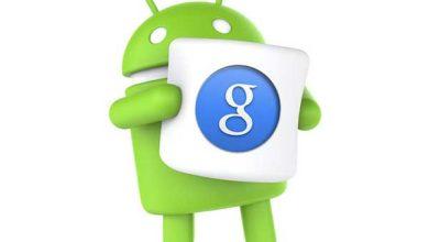 Google pourrait revenir sur le marché chinois avec un app store pour Android