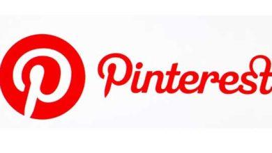 Pinterest est parvenu à épingler plus de 100 millions d'utilisateurs