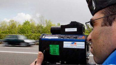 La Cour de cassation tranchera l'affaire des automobilistes qui indiquaient les radars sur Facebook