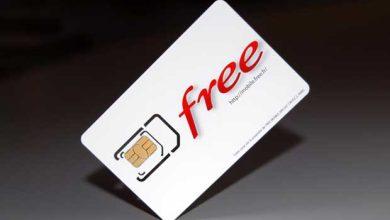 Free Mobile, premier opérateur à offrir le roaming depuis les Etats-Unis