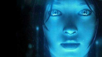 Microsoft teste Cortana dans les voitures
