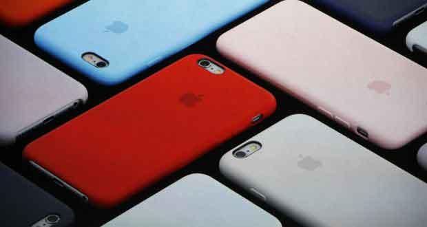 Apple explose une nouvelle fois ses chiffres