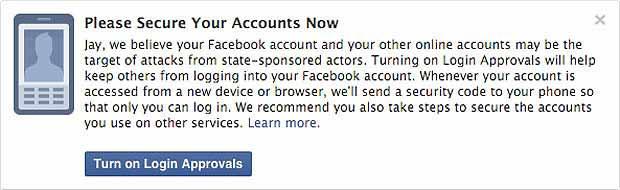 facebook-notification
