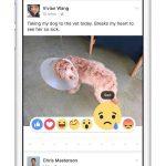 facebook-reactions-photo-1