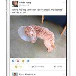 facebook-reactions-photo-2