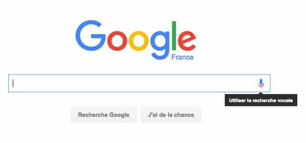 google-recherche-vocale