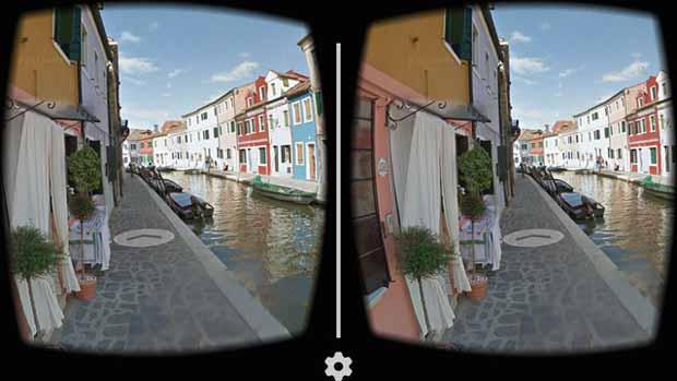 google_cardboard_urbanhike2