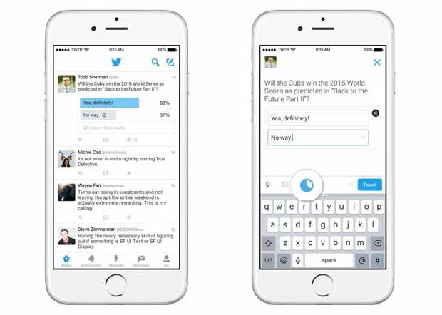 polls-mobile-twitter