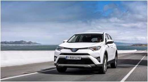 toyota-rav4-hybride-photo-1