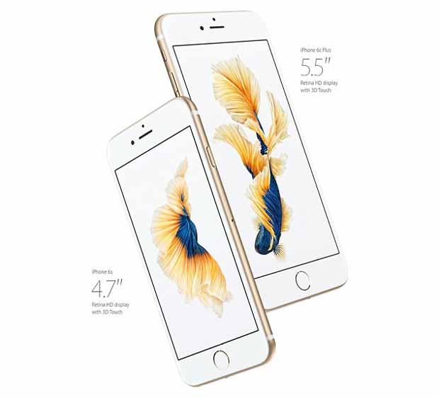warf-apple-brevet-processeurs-iphone-6-iphone-6-plus