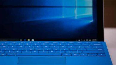 Les mauvaises surprises de la mise à jour de Windows 10