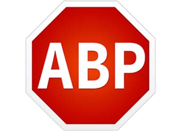 Adblock Plus : une liste blanche qui pose question