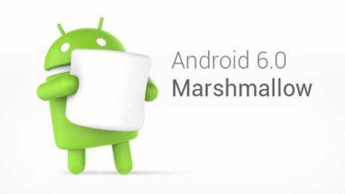 Samsung : les dates de disponibilité d'Android Marshmallow dévoilées