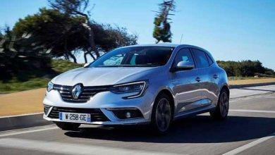 Renault vient de dévoiler les tarifs de la nouvelle Mégane