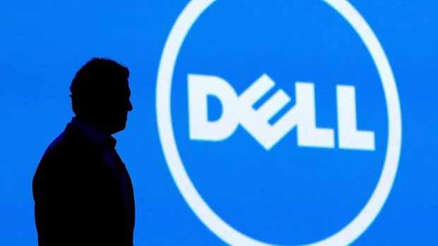 Dell crée une énorme faille de sécurité dans ses propres PC !