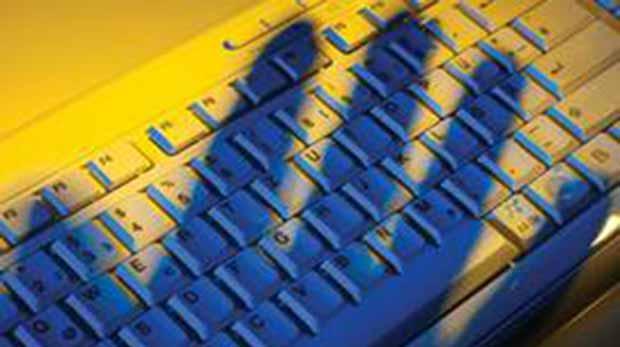 Un nouveau certificat vulnérable sur les PC Dell