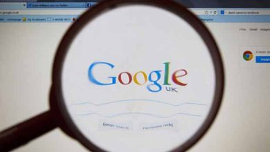 Les Français ont demandé la suppression de près de 250.000 résultats dans le moteur de recherche