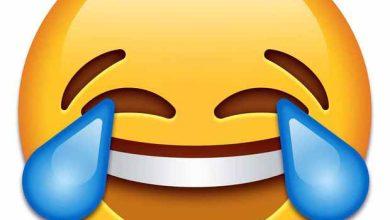 «Emoji» est le mot de l'année pour les dictionnaires Oxford