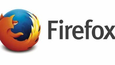 Mozilla vient de publier ses résultats financiers